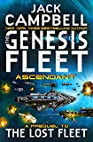 The Genesis Fleet - Ascendant