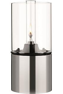 Küche, Haushalt & Wohnen Stelton R-05 Docht für 1001 Kerzenzubehör