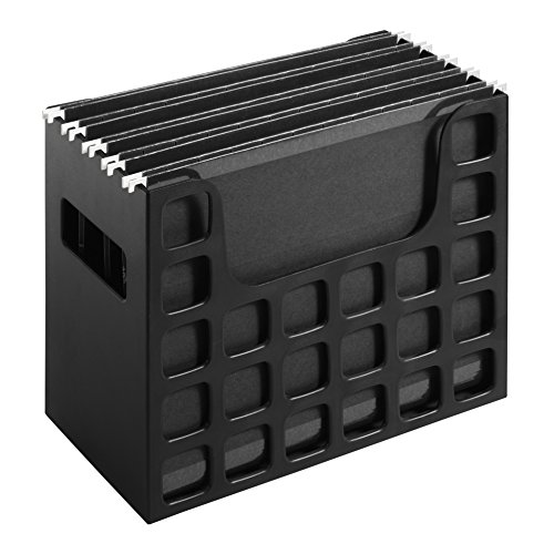 Top 10 Desktop Tub File Sorter Organizer
