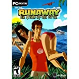 Runaway: The Dream of the Turtle [Download]