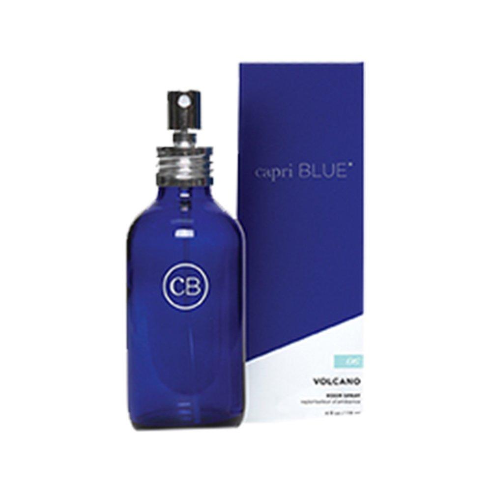 Capri Blue Volcano Room Spray 4oz