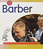 img - for At the Barber (Field Trips) book / textbook / text book
