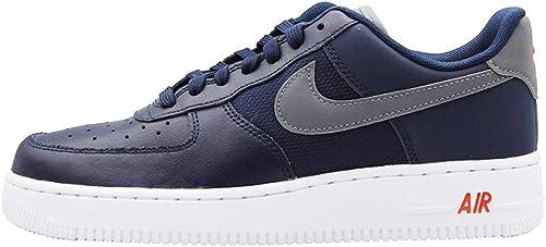scarpe nike air force 1 basse uomo