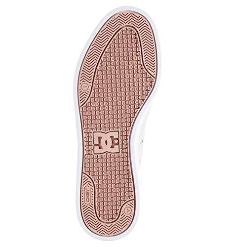 Le Vestrey Eu 38 pelle in Grigio Scarpe donna da Shoes Dc xPw6q177