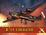 img - for Witchcraft: B-24 Liberator book / textbook / text book