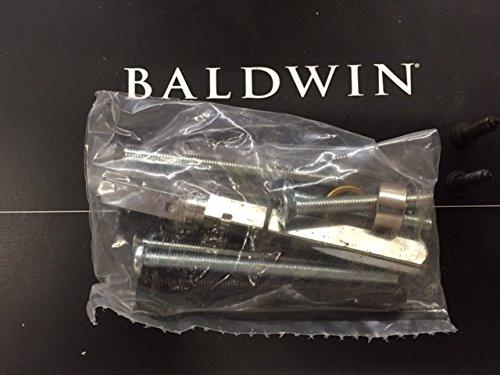 Baldwin Hardware 8098.000.TP03 Conversion Kit