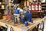 Foster & Rye Beech Wood Axe Bottle Opener, Set of