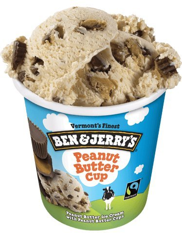 ben-jerrys-peanut-butter-cup-ice-cream-pint-4-count