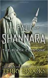 Download [By Terry Brooks] The Black Elfstone: The Fall of Shannara (Mass Market Paperback)【2018】by Terry Brooks (Author) (Mass Market Paperback) in PDF ePUB Free Online