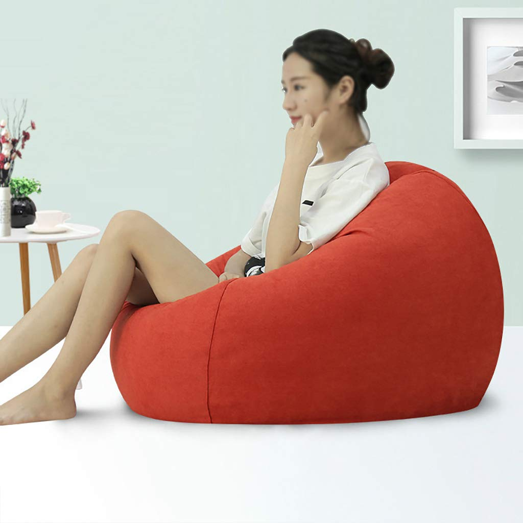 Collections Of Bean Bag Chairs Katy Tx Onthecornerstone