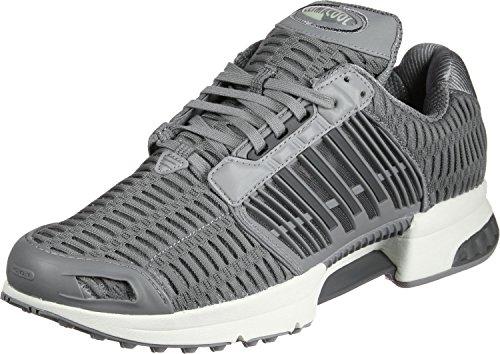 Varios Climacool Adidas Unisex Colores Blatiz Adulto Zapatillas Deporte 1 Gritre Gricin de F7xd6wHd0q
