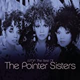 Pointer Sisters - Jump (For My Love)