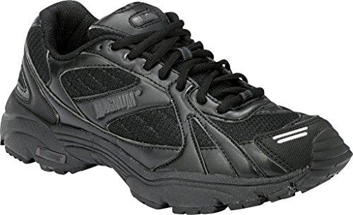MAGNUM M.U.S.T Low Shoes. AtBCr
