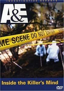 Investigative Reports - Inside the Killer's Mind