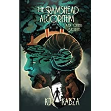 The Ramshead Algorithm: And Other Stories