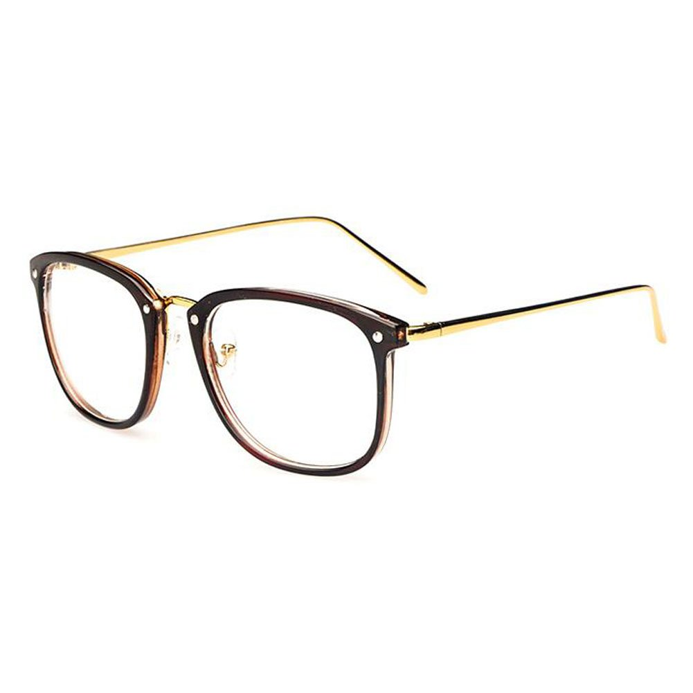 Meijunter Korean Myopia Eyeglass Students Trendy Short Sight Nearsighted Glasses Junsi Electronics Co. Ltd.