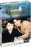 Julie Lescaut - 10 - L'enfant t??moin