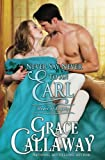 Never Say Never to an Earl (Heart of Enquiry) (Volume 5)