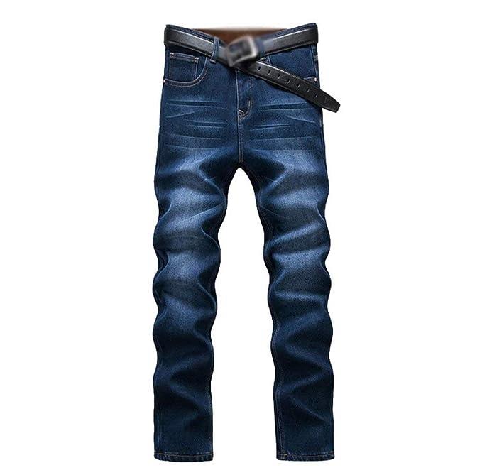 Pantalones Vaqueros De Los Hombres Pantalones Exquisitos ...