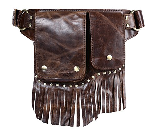vicenzo-adonis-2-leather-waist-purse-fringe-fanny-pack-f-brown