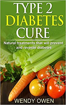 ;EXCLUSIVE; Type 2 Diabetes Cure: Natural Treatments That Will Prevent And Reverse Diabetes (Natural Health Books) (Volume 2). location joking ayuda quality rueda speakers Practice Listen 51jvd9vFAUL._SY344_BO1,204,203,200_