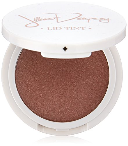 Jillian Dempsey Lid Tint Eye Shadow, Bronze, 1 oz.