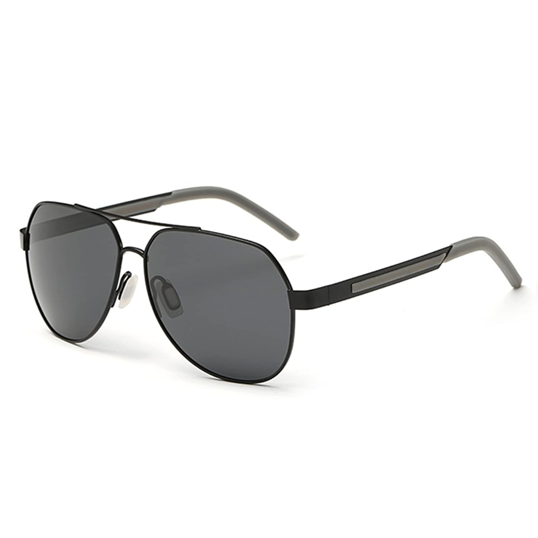 d22b35b998 Lovely gafas de sol de los hombres/Gafas de sol brillante pareja macho y  hembra