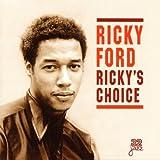 Ricky's Choice
