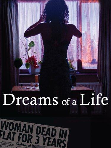 Dream Life - Dreams of a Life