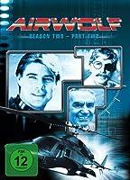 Airwolf - Season 2.2