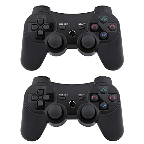 PLAYSTATION 3 CONTROLLER WINDOWS DRIVER DOWNLOAD