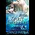 Spirit Embraced (Whisper Cove Book 3)