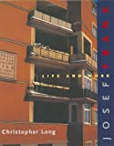 Josef Frank: Life and Work