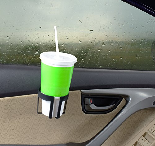 The 8 best car cup holders