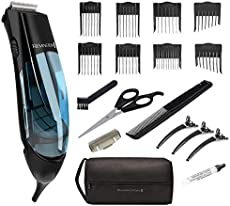 Best Hair Clippers For Home And Professional Use Buying Guide