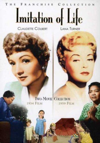 Imitation of Life (1934/1959)