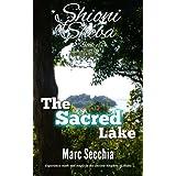 The Sacred Lake (Shioni of Sheba Book 4)