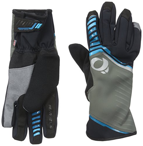 Pearl Izumi - Ride Men's Pro AMFIB Gloves