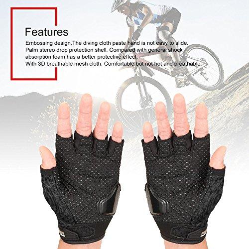 baynne-motorcycle-gloves-outdoor-sports-half-finger-short-riding-biking-glove-working-gloves-for-men-women