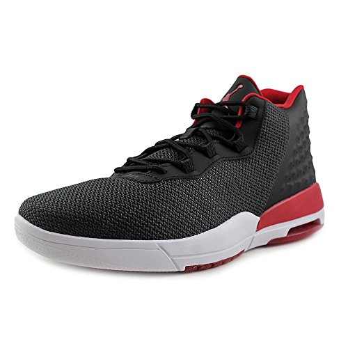 jordan-academy-mens-basketball-shoes-844515-001-105-black-white-gym-red