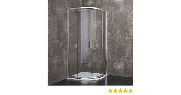 Cabina ducha baño casa oficina decoración interior Lubiana ...
