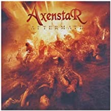 Aftermath By Axenstar (2011-09-05)