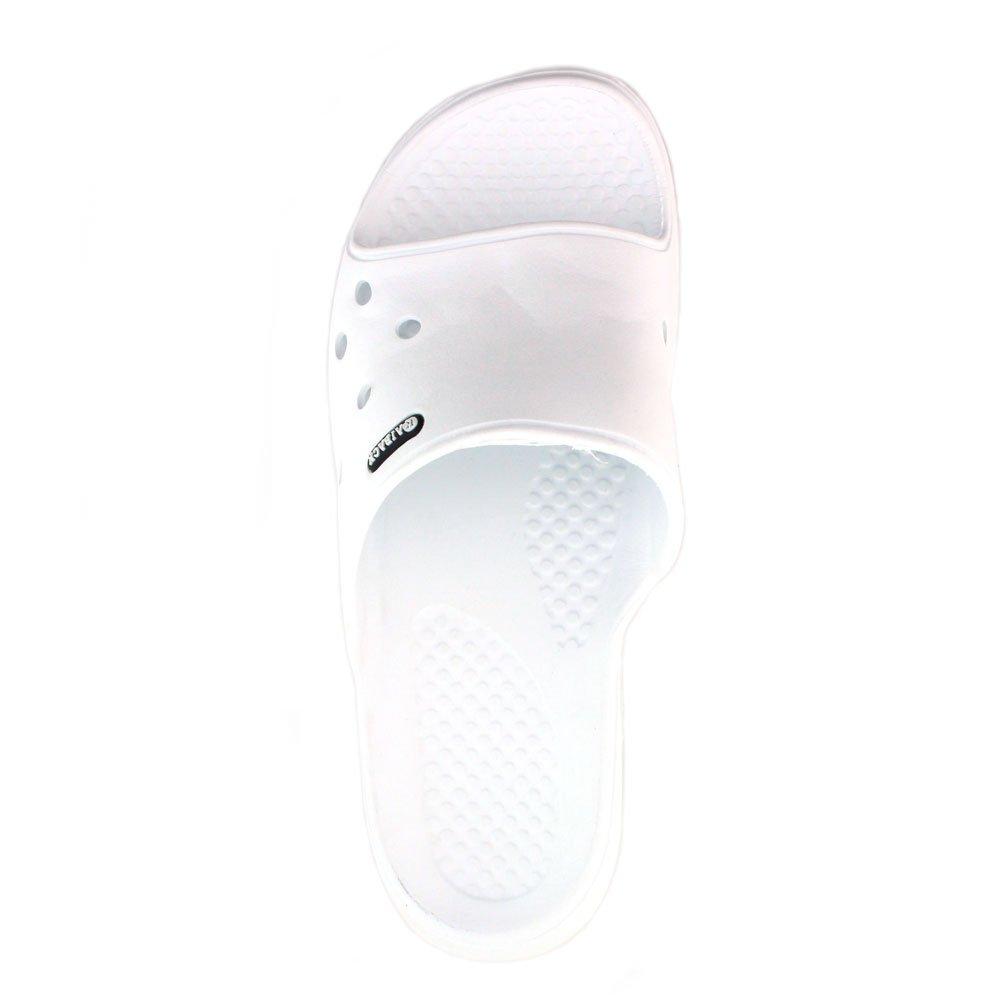 2a7e7841e2c1 Kaiback Men s Poolside Slide Shower No Slip Sport Sandal  1541658548 ...