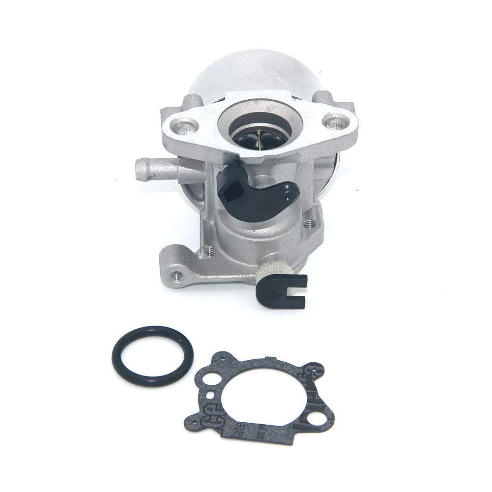 Carburador para cortacésped Toro 20066 20067 20068 20090 ...