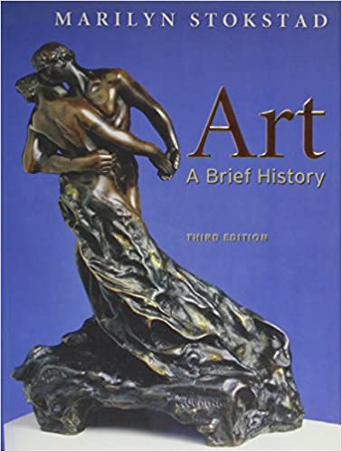 artbrief history w student guidebook