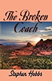 The broken Coach, Stephen Hobbs, 1609100050
