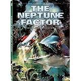 NEW Neptune Factor