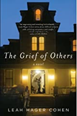 The Grief of Others Kindle Edition
