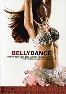 Belly Dance [Import]