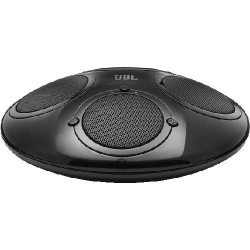 JBL On Tour IBT Bluetooth Wireless Speaker